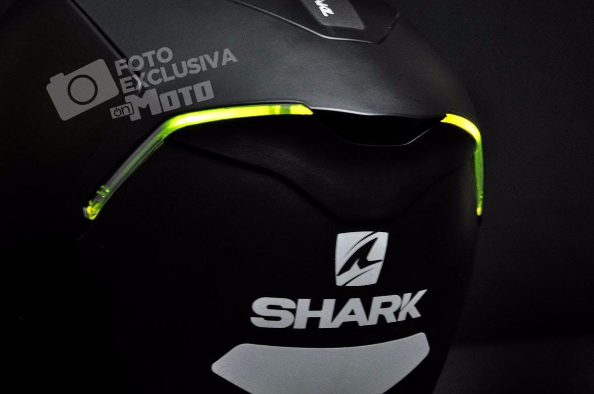capacete shark skwal led spinax matt kow r em mercado livre. Black Bedroom Furniture Sets. Home Design Ideas