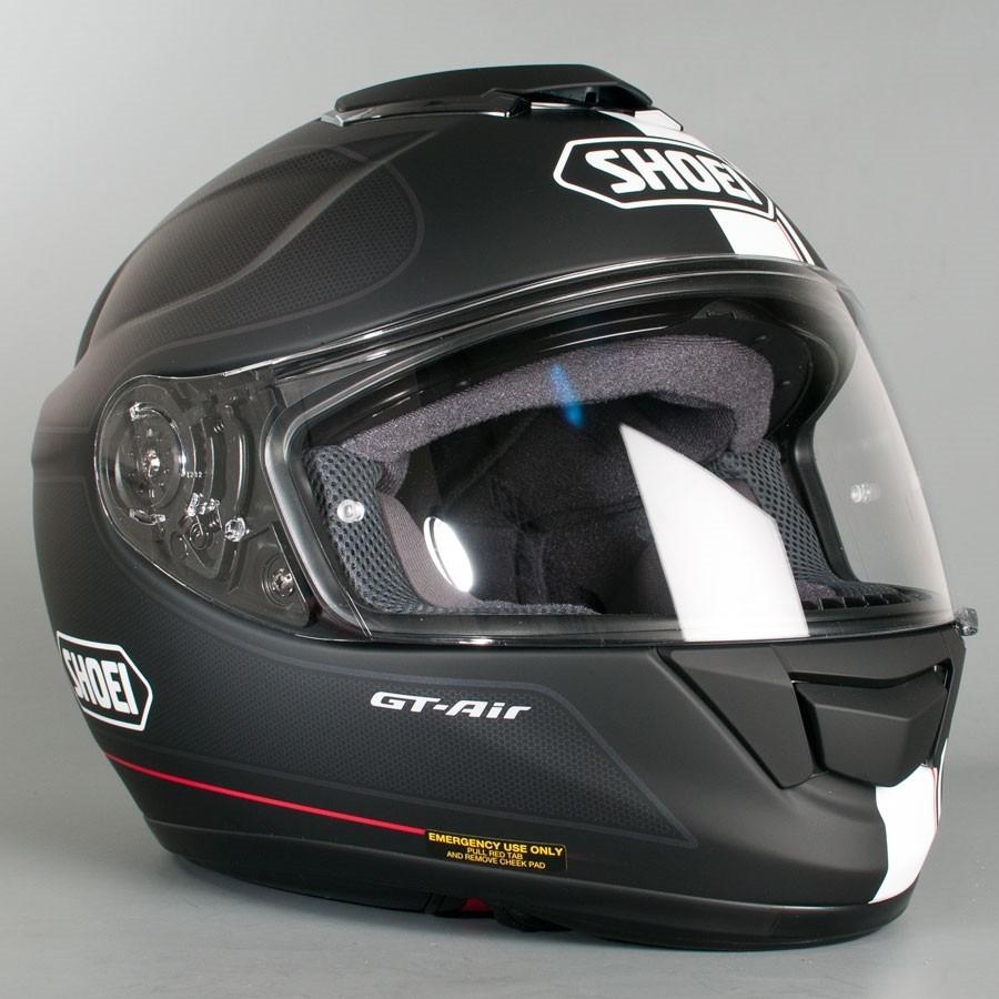 capacete shoei gt air wanderer tc 5 r em. Black Bedroom Furniture Sets. Home Design Ideas