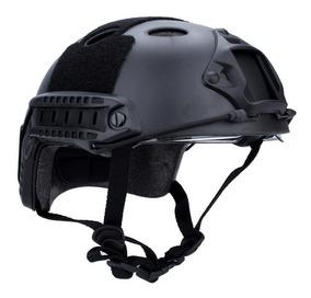 b08f98952e Capacete Mt Helmets Rsc - Tudo para Esportes de Aventura e Ação com Ofertas  Incríveis no Mercado Livre Brasil