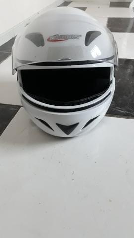 capacete taurus