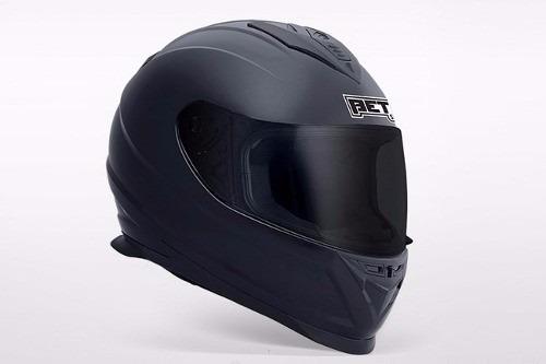 capacete vaz m15