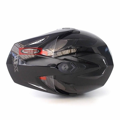 capacete x11 preto crossover x2 identico mormaii cordillera