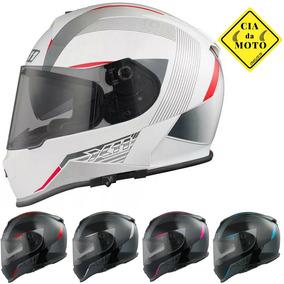 b6f098174 Vendo Capacete De Moto Novo - Acessórios de Motos no Mercado Livre ...