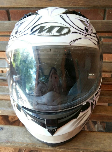 capacetes mt blade feminino e masculino