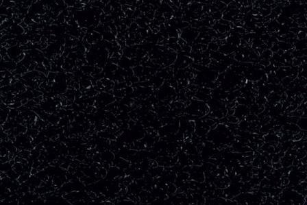 capachos vinil sem logo diversas cores - 0,60m x 1,80m