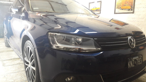 capacitación detailing y car detail