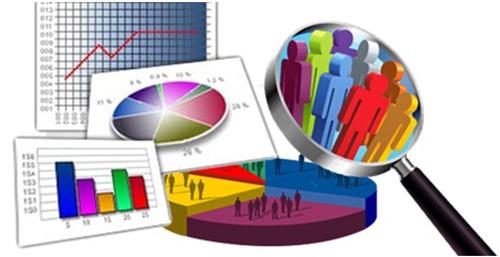 capacitación en metodologías de investigación (tesis)