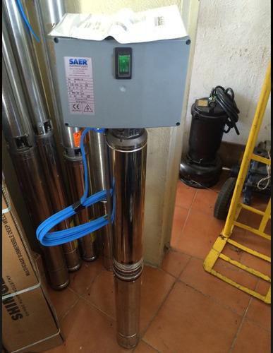 capacitador-condensador arranque 60mdf. caja 2 hp pedrollo.