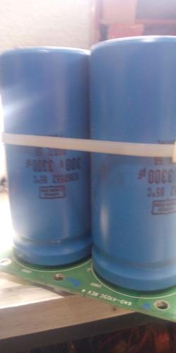 capacitor 0607l 56  u36d552 300v 300 mf