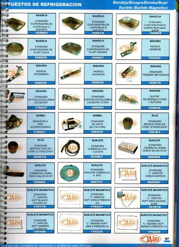 capacitor 20 mf 400v art.15294/9