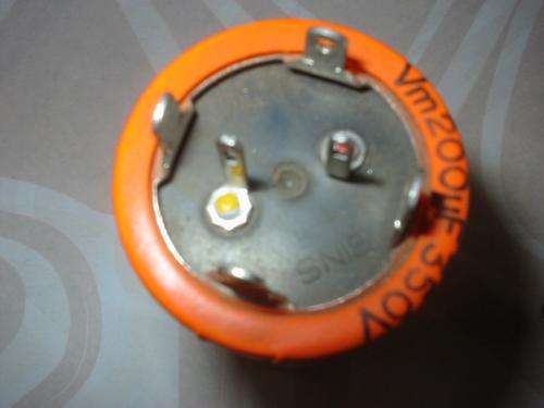 capacitor 200+200x350v siemens