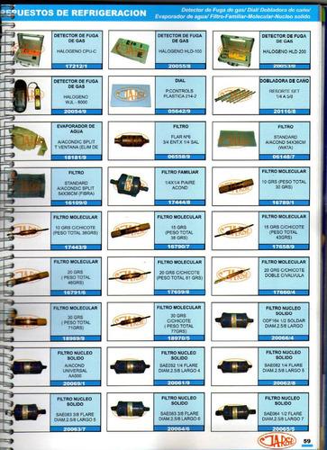 capacitor 32 mf  400v  art.15296/9