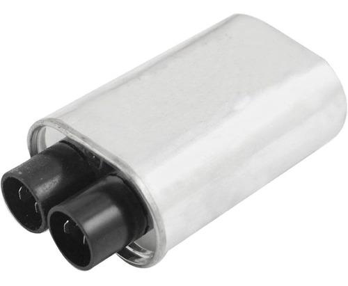 capacitor alta microondas 2100v  0.95uf  0.95mf repuesto