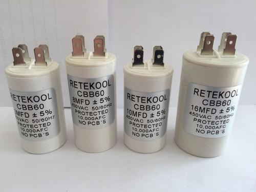 capacitor, condensador 3 micro faradios