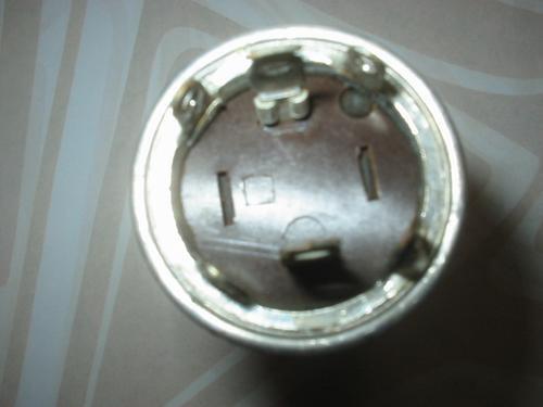 capacitor condensador eletrolitico 200+100x 200v mallory