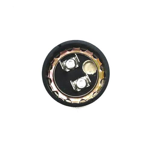 capacitor de arranque 21-25mfd 220v cnr-4222