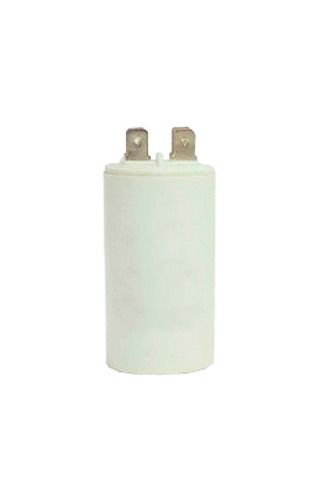 capacitor de marcha 10 mf 220v *und