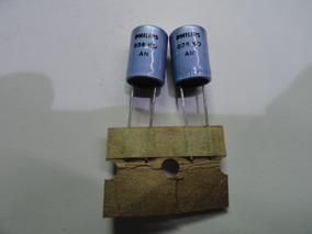 25x SMD Marcas Condensador 0603 10/% 50V Condensador Surtido