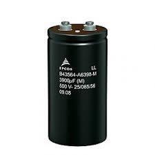 capacitor eletrolitico 4700uf450v