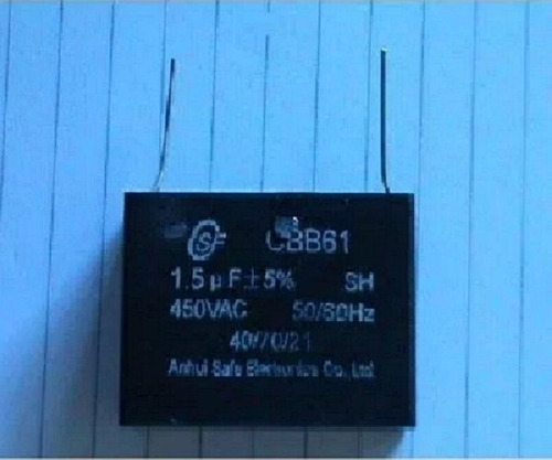 capacitor minispit 1.5 mf