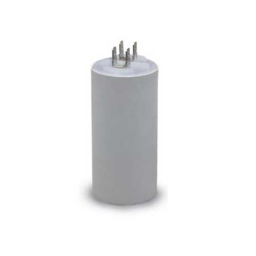capacitor modelo 50uf 450v term  marca pedrollo