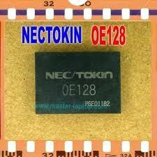 capacitor nectoken oe1282