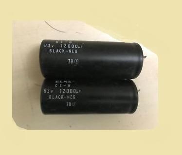 capacitor o filtro 12000uf 63v (2)