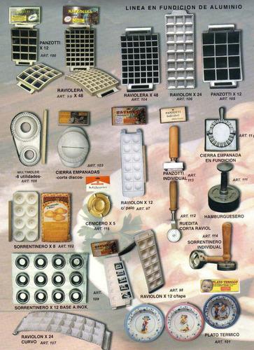 capacitor standard 4 mf  art.13938/3
