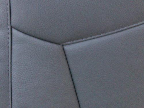capas automotivas de couro punto