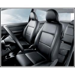 capas automotivas de courvin  para o  up 4 portas  novo