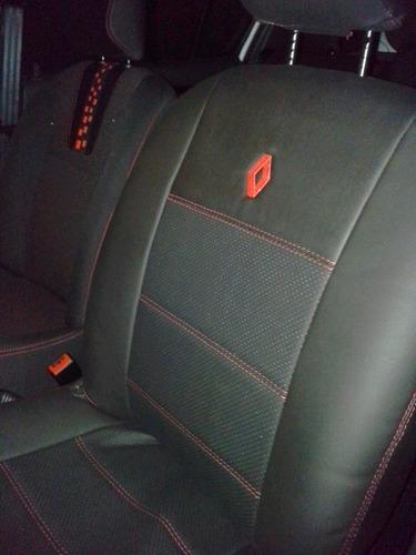 capas automotivas de venil imitaçao couro para o celta 2005