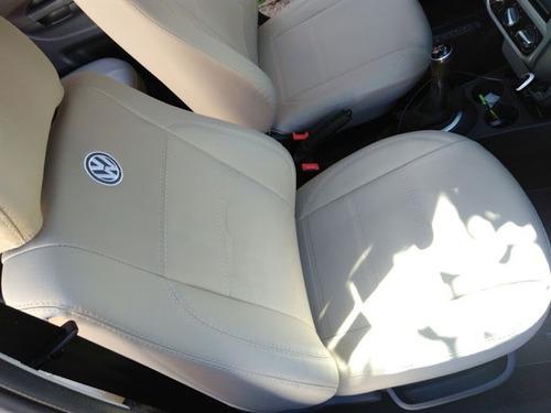 capas automotivas para