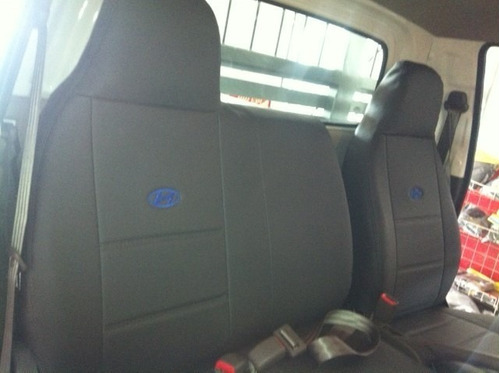 capas automotivas para caminhão  hr