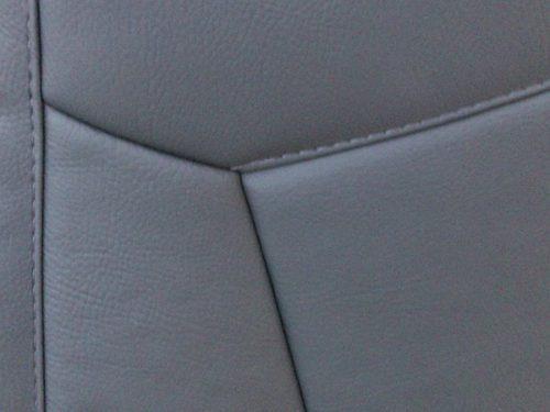 capas automotivas para gol g1 g2 g3 g4 g5 g6