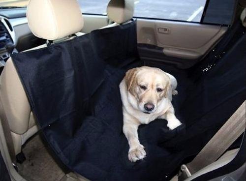 Capas Proteção Banco Veicular Para Cachorro Cão Pet Gato - R$ 99,73 em  Mercado Livre