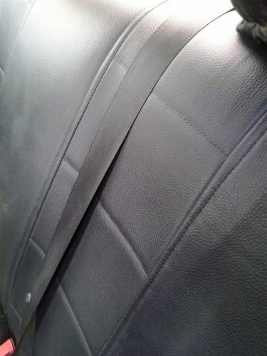 capas banco, universais,fiat,couro sintético.