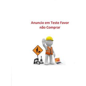 Capas Bancos Automotivos Couro P/ Hyundai Hb20 Hb20s Hb20x