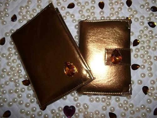 capas bíblia pequena com fecho /hinário