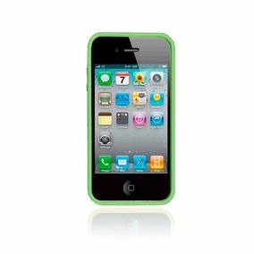 cb3554331 Capa Para Iphone 4s De Plastico - Capas para Celular no Mercado Livre Brasil