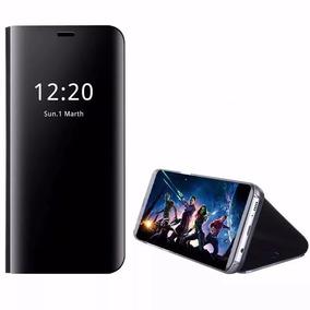 f83807886 J7 Prime Capa Espelho - Capas para Celular Samsung no Mercado Livre Brasil