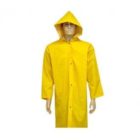 d650a0b5d27e9 ... Capuz Pvc Forrado Resistente Proteção. 3. 558 vendidos · Capa De Chuva  Amarela
