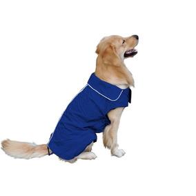 d2badd532 Roupa Capa De Frio Para Cães Cachorros Whippet Galgos - Laços e ...
