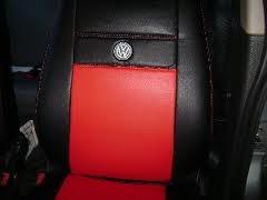 capas couro courvin automotivo padrao montadora savero g5 g6