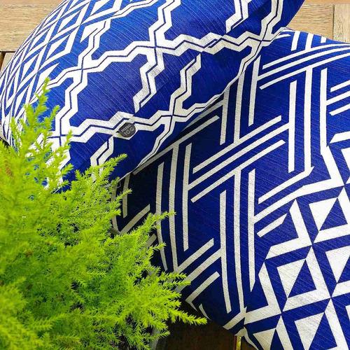 capas de almofadas nosso to.q