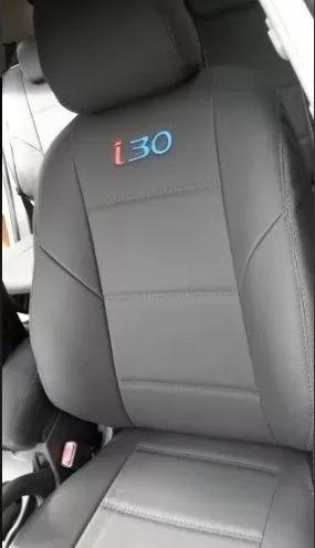 capas de banco couro courvin automotivo padrao montadora