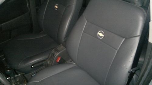 capas de  banco couro curvim para corsa sedan de qualidade