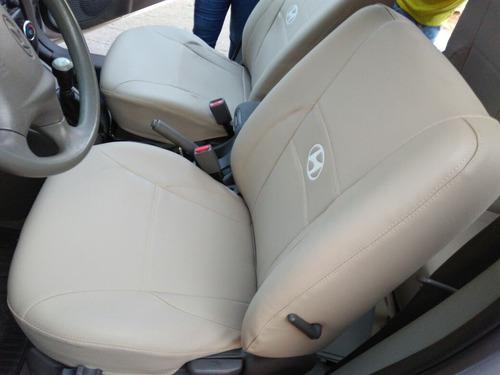 capas de banco em couro courvin automotivo padrao montadora
