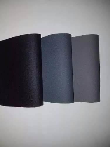 capas de banco para carro 100% couro fiat palio weekend 2014