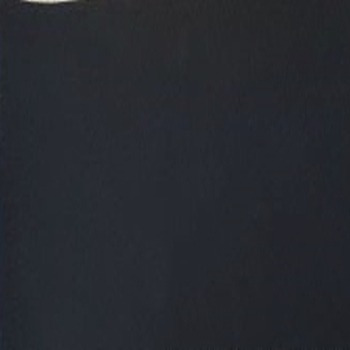 capas de bancos automotivos couro p/ argo precision 2019
