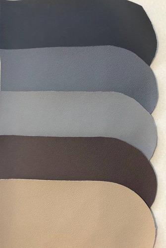 capas de bancos automotivos couro saveiro g2 gli 1.8 1999